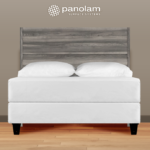 Panolam – Afternoon Nap