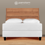 Panolam – Backwoods Sycamore