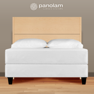 Panolam – Country Maple